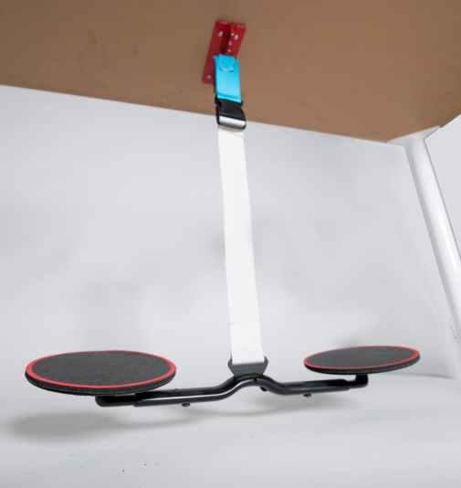 hovr-desk-exercise-footrest-3