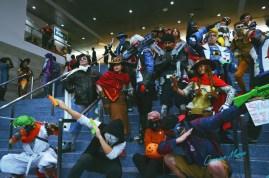 stan-lee-la-comic-con-cosplay-20