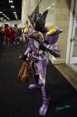stan-lee-la-comic-con-cosplay-38
