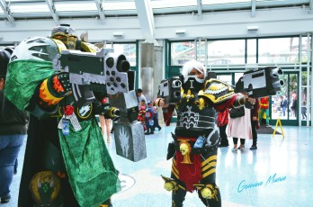 stan-lee-la-comic-con-cosplay-4