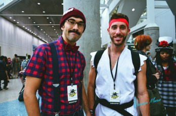 stan-lee-la-comic-con-cosplay-43