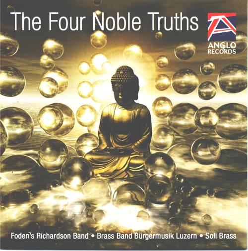 4 Verdades Nobles