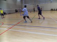 9-october-2016-players-from-kilmac-badminton-club-recently-took-part-in-the-ucc-charity-tournament-07
