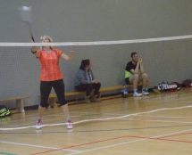 9-october-2016-players-from-kilmac-badminton-club-recently-took-part-in-the-ucc-charity-tournament-09