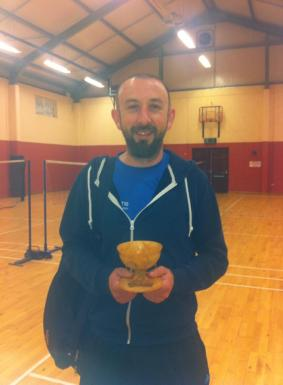 easter-tournament-2014-5