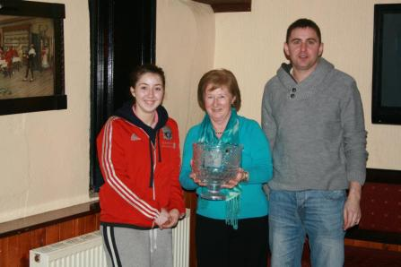 section-a-winners-of-the-kiersey-cup-laura-and-kevin-with-maria-kiersey