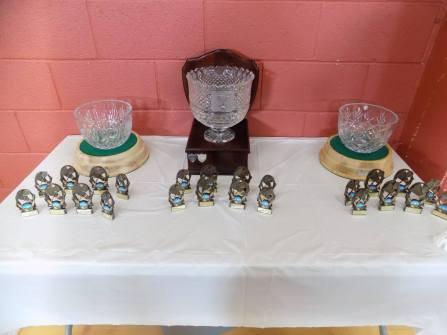 Kiersey Cup 2017 10