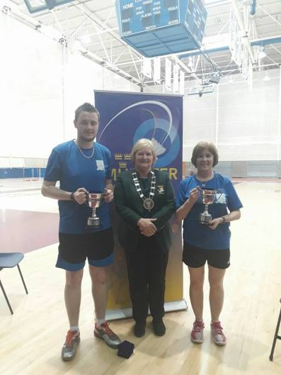 Munster Champs 4