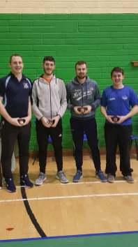 Wexford Open winners 1