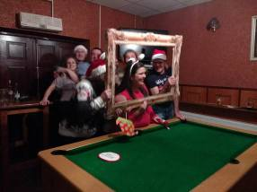 Christmas party 2017 5