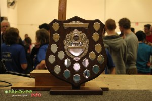 kilmovee 10k - shield