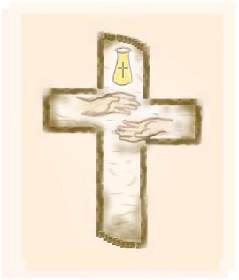 49-sacrament of the sick