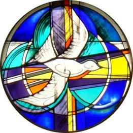 dove-from-parish-newsletter