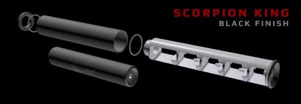 Lane Products - Scorpion 458
