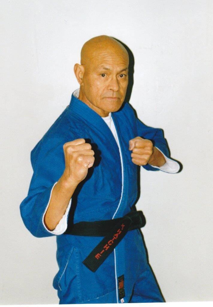 Kimo Hatchie