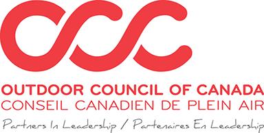 Conseil canadien de plein air
