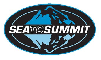 Seatosummit