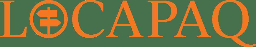 Logo Locapaq