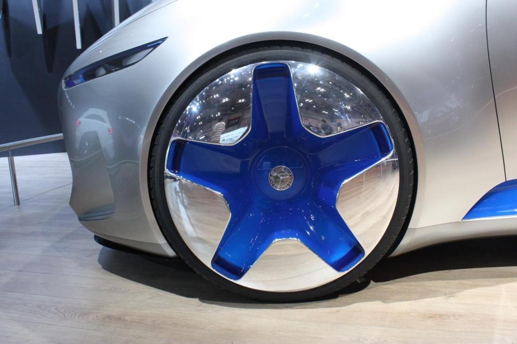06-mercedes-benz-vision-tokyo-concept