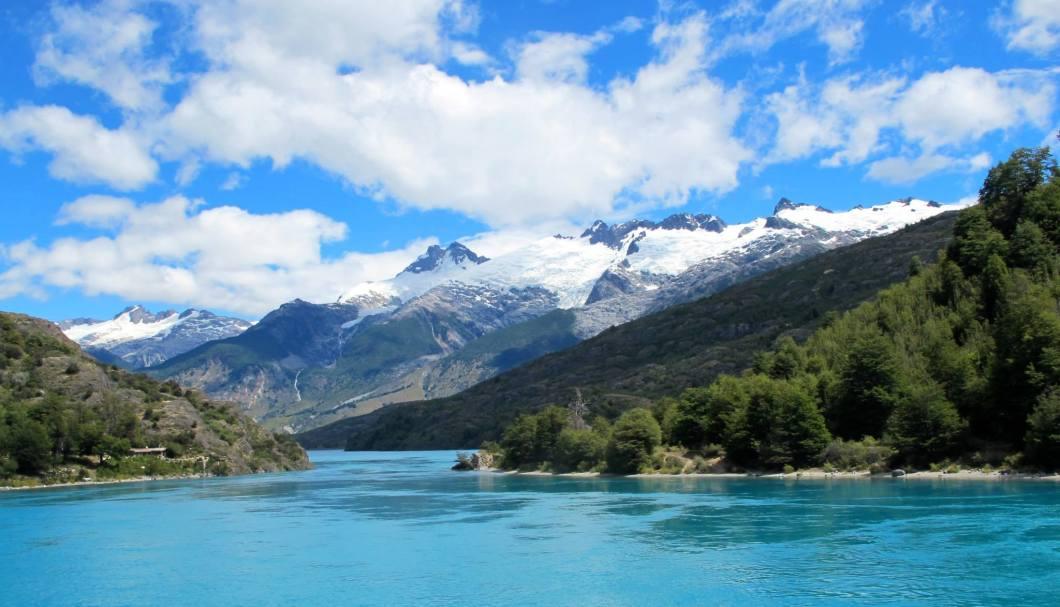 carretera-austral-lago-general-carrera