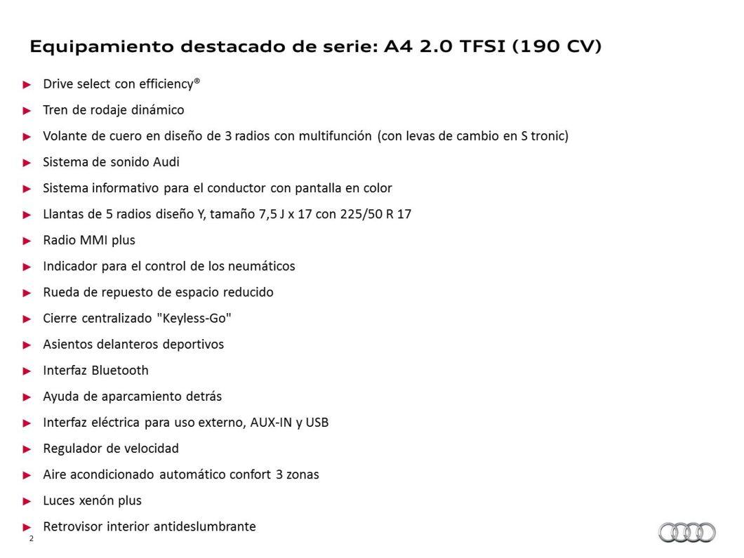 Nuevo-A4-02