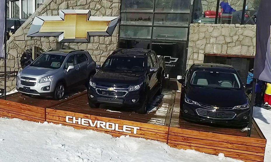 Chevrolet_Las_Lenas-portada