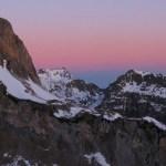 La esencia de los Pirineos