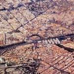 Rincones de Madrid