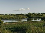 Lucas County Iowa Land For Sale (124)