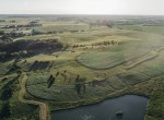 Lucas County Iowa Land For Sale (14)