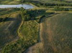 Lucas County Iowa Land For Sale (28)