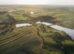 Lucas County Iowa Land For Sale (34)