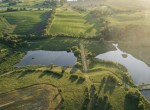 Lucas County Iowa Land For Sale (40)