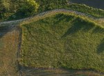 Lucas County Iowa Land For Sale (44)