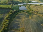 Lucas County Iowa Land For Sale (50)
