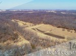 LUCAS-COUNTY-IOWA-LAND-FOR-SALE_KRUSE-COVER-PHOTO