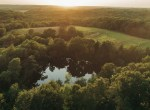Land for Sale Decatur County Iowa-54