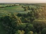 Land for Sale Decatur County Iowa-64