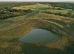 Land for Sale Decatur County Iowa-75