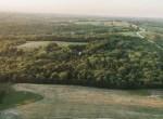 Land for Sale Decatur County Iowa-79
