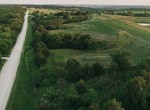 Land for Sale Decatur County Iowa-94