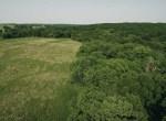 Land for Sale Clarke County Iowa-7