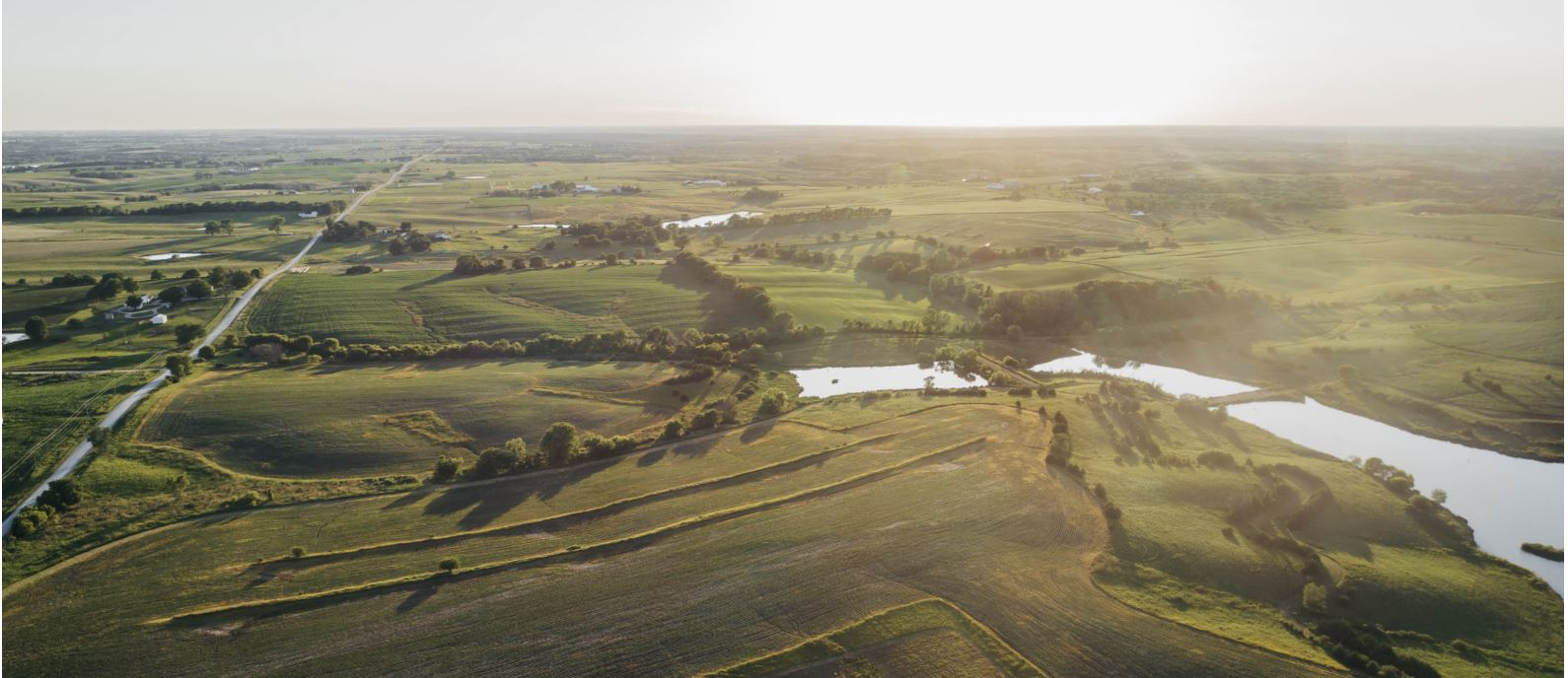 3 REASONS NOW IS A GREAT TIME TO SELL LAND