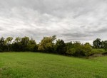 Land For Sale_Building Site_Dallas County Iowa_6 acres (13)