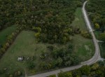 Land For Sale_Building Site_Dallas County Iowa_6 acres (3)