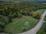 Land For Sale_Building Site_Dallas County Iowa_6 acres (5)