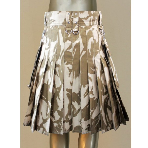 british-military-camo-kilt-back
