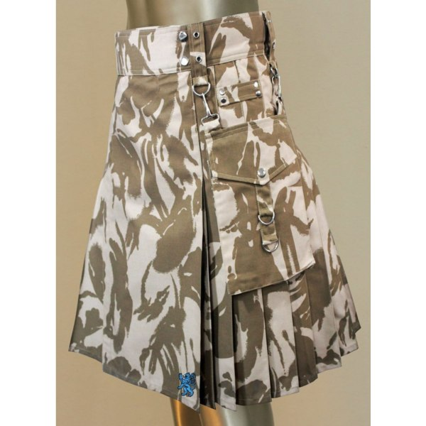 british-military-camo-kilt-side