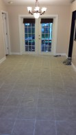 Better with grout