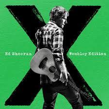 Eed-Sheeran